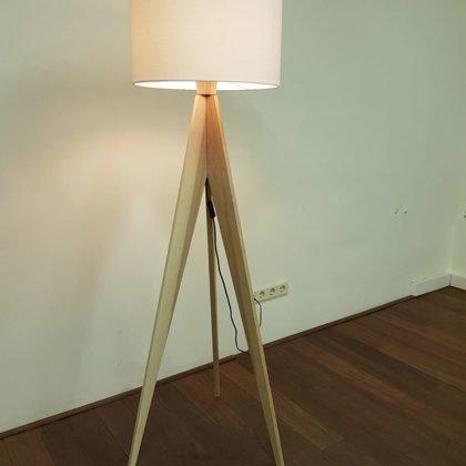170 EUR + PVN